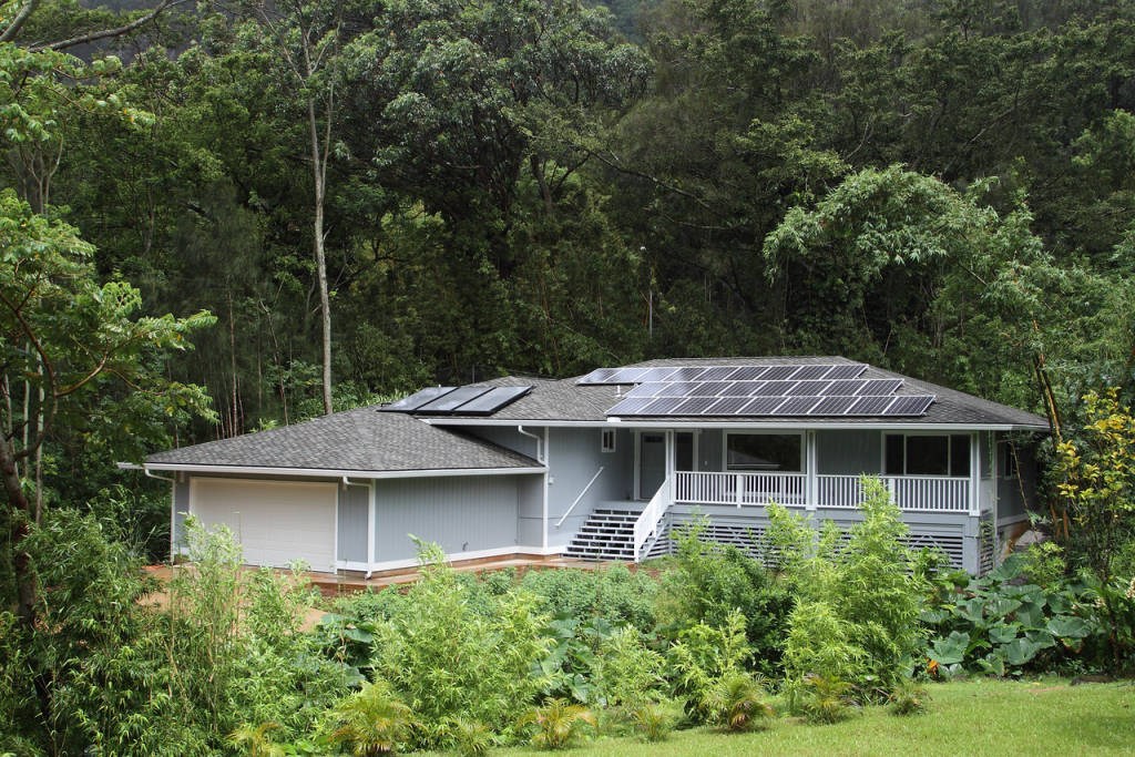 Honolulu Remodel  Homeworks Hawaii