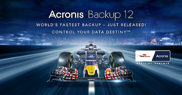 acronis_backup_translation-tips
