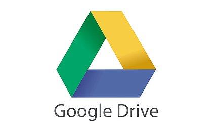 google-drive-translation-tips