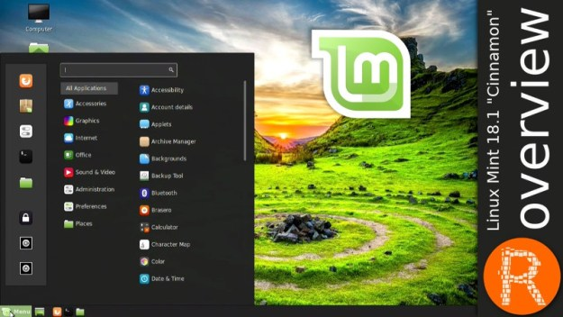 linux-mint-translation-computer-tips