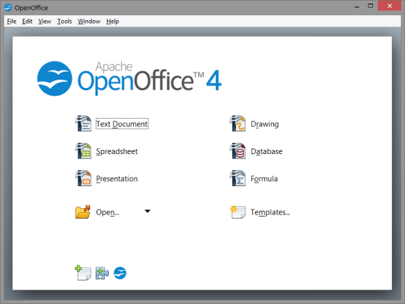 open-office-translation-computer-tips