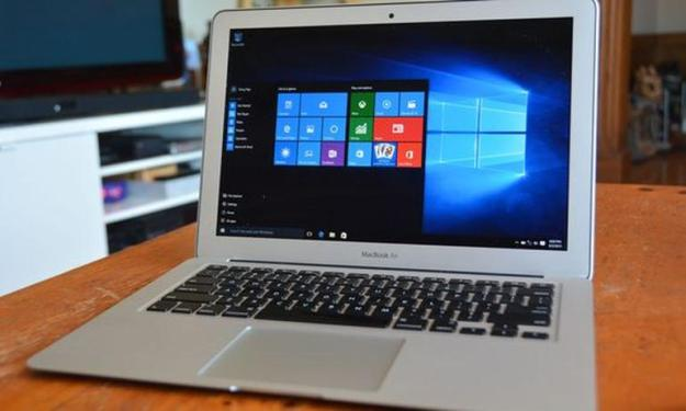 windows-mac-translation-computer-tips