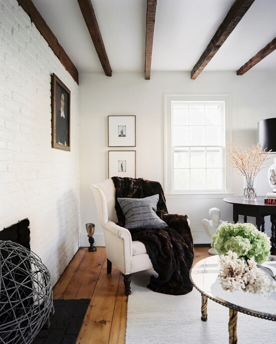 images of modern rustic living rooms log cabin room with accents several proposals and ideas 4