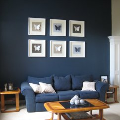 Sitting Pretty Sofas Length Of A Double Sofa Bed Painting Room With Hues Blue