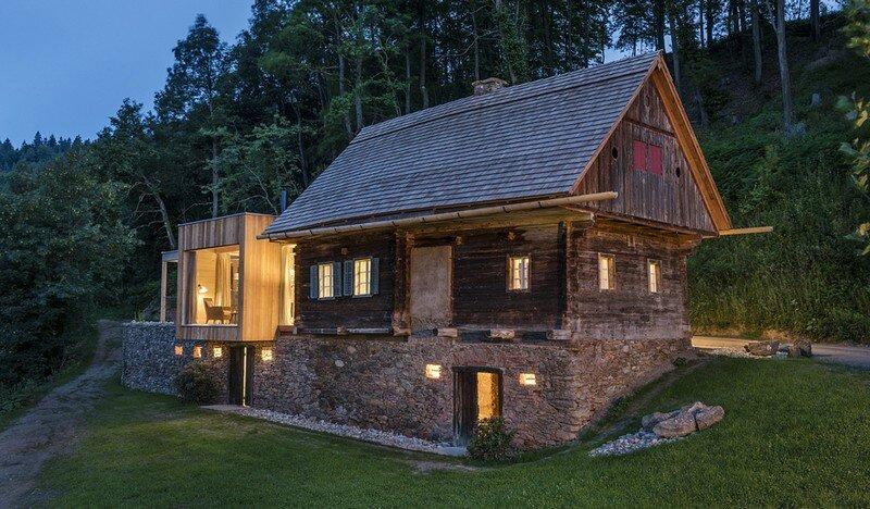 Wohnung Kaufen In Mnchen Lerchenau