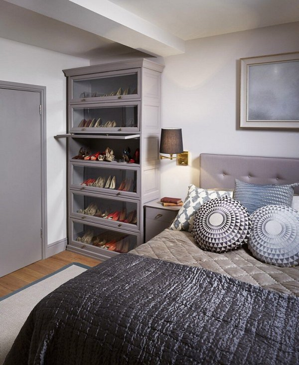 East London Apartment - Modern Urban Dwelling Sigmar