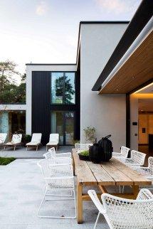 House Johan Sundberg Arkitektur Sweden