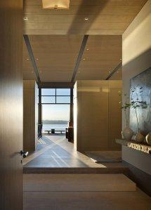 Washington Park Residence Conard Romano Architects