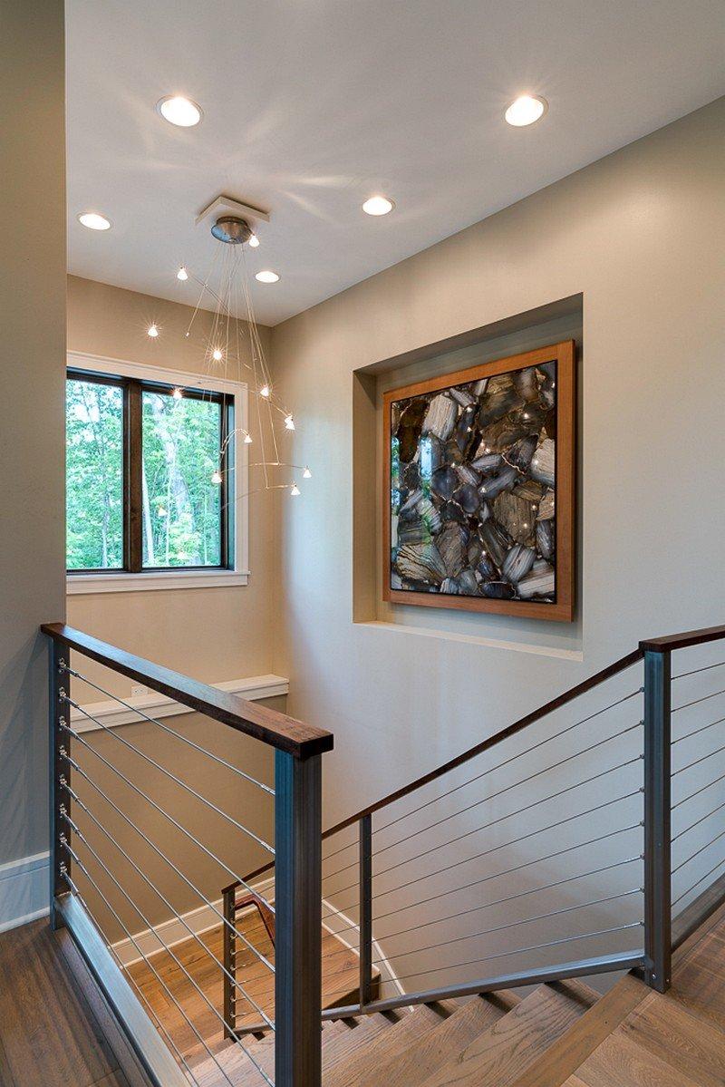 Asheville Interior Design