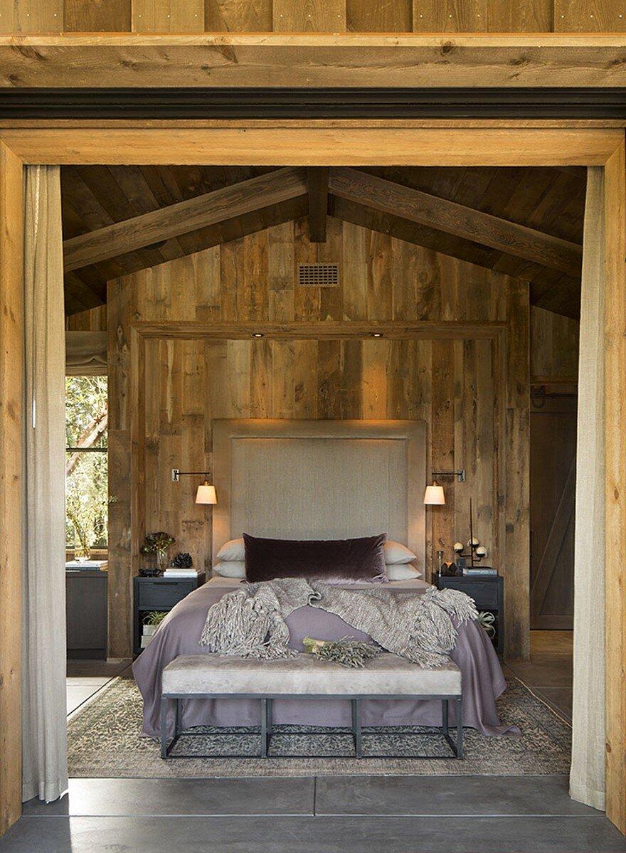 interior design cv