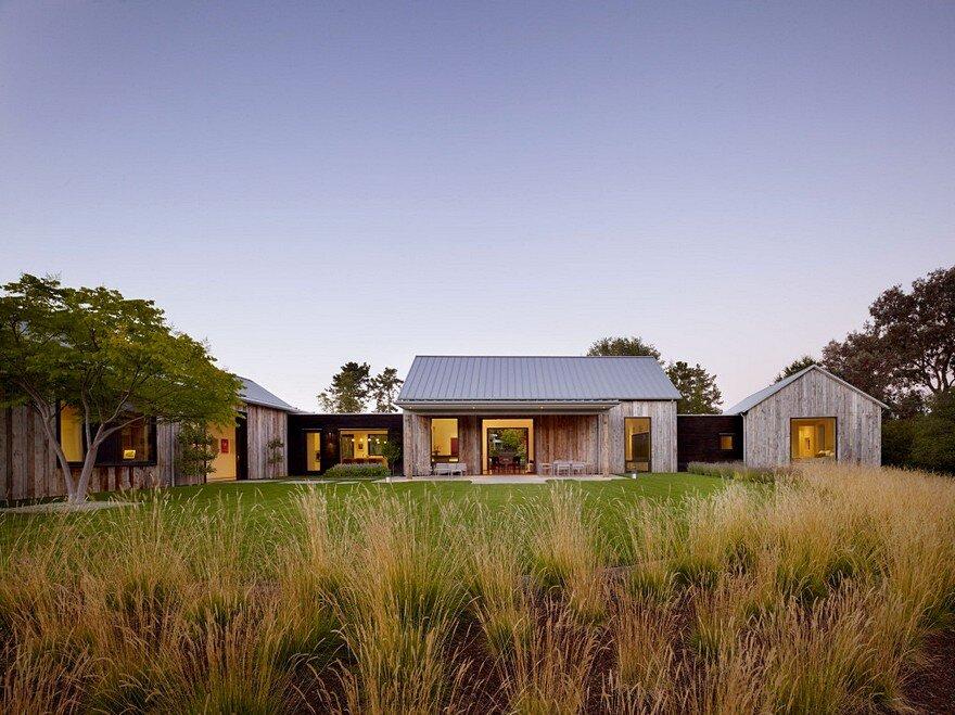 Landscape Design Hobart