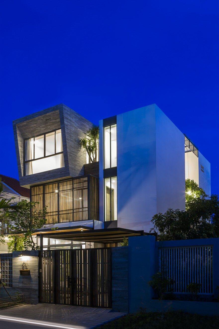 House Idea Design