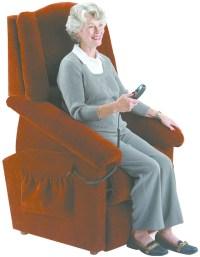 How do you choose a recliner? | HomeWorld Furniture