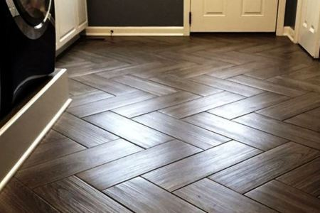 Read This Before You Choose Rectangle Tile Flooring Patterns