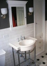 Bathroom Remodeling Los Angeles | Smile! Youre at the ...