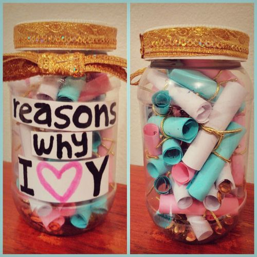 15 great diy gifts