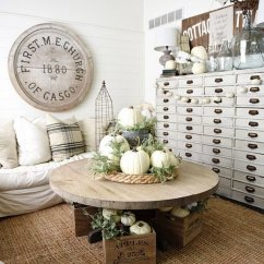 Simple Ideas To Decorate Your Living Room Grey And Purple 35 Awesome Rustic 2017
