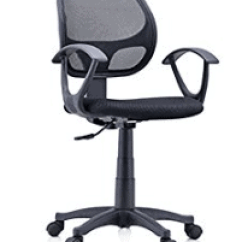 Best Ergonomic Chairs In India Black Tufted Dining 5 Office To Buy Online 2019 Urban Ladder Eisner Computer Chair