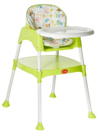 Astonishing Kids Chair India Babyadamsjourney Creativecarmelina Interior Chair Design Creativecarmelinacom