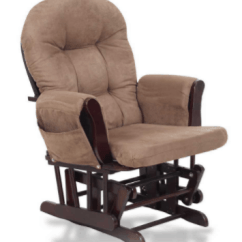 Rocking Chair With Footrest India How To Clean Plastic Chairs And Tables Top 7 Best In Buy Online Royal Oak Trinity