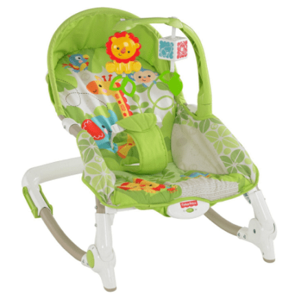 rocking chair with footrest india kits top 10 best baby chairs in 2018 reviews fisher price is a very popular brand that offers plenty of toys from just born to toddlers this quality toddler has sturdy and durable frame