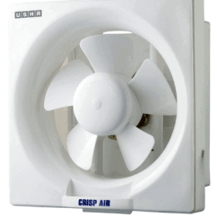 Fan For Kitchen Exhaust Table Island Top 7 Best Fans In India 2019