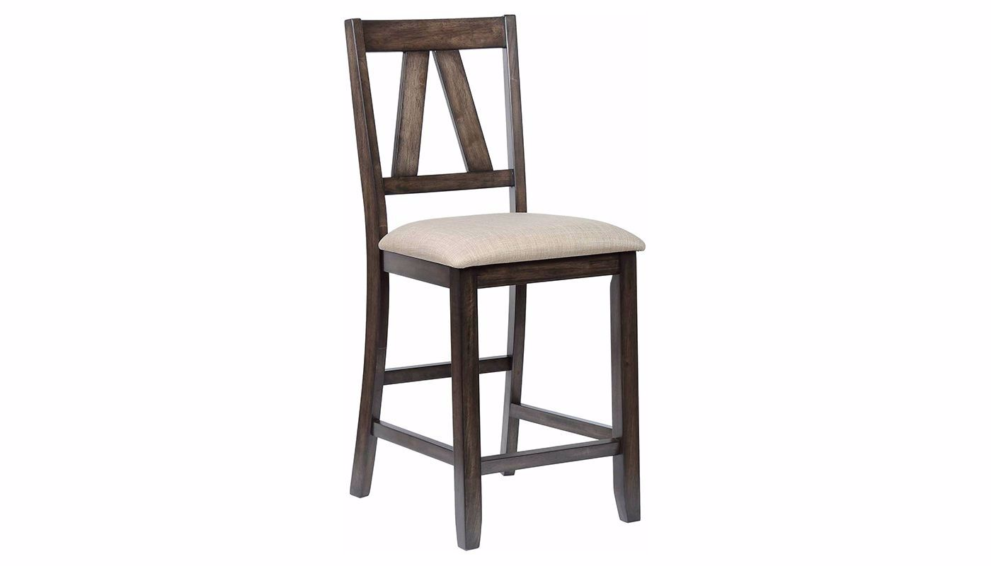 Counter Height Chairs With Arms Lone Tree Counter Height Stool