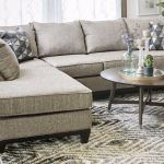 Emerson Left Chaise Sectional