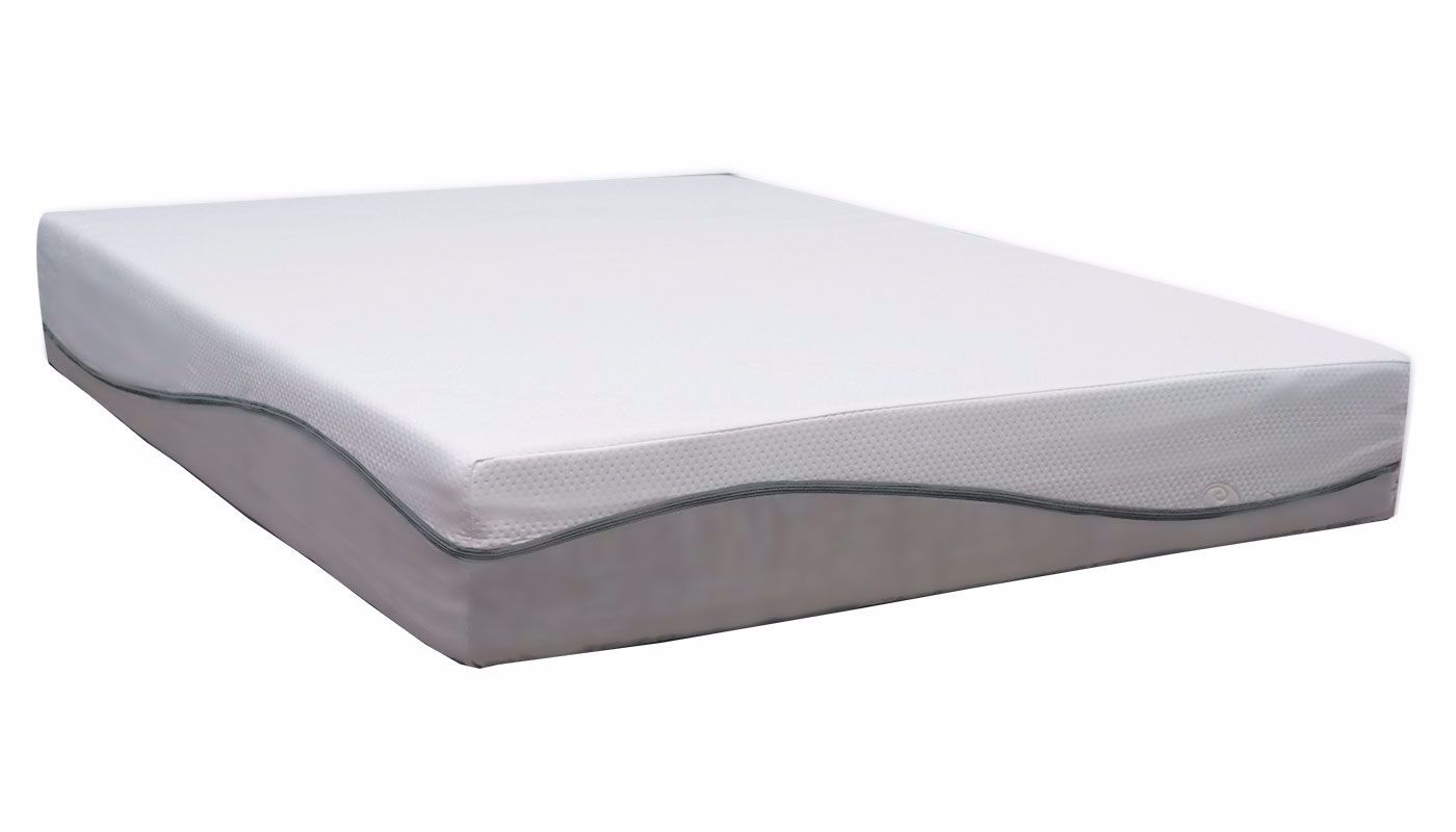 Eclipse Iii 12 Inch Twin Xl Mattress Only Home Zone Furniture Mattresses Home Zone Furniture Furniture Stores Serving Dallas Fort Worth And Northeast Texas Mattress Sets Living Room Furniture Bedroom Furniture