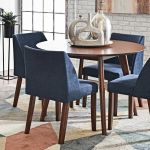 Colours Table 4 Side Chairs Home Zone Furniture Furniture Stores Serving Dallas Fort Worth And Northeast Texas Mattress Sets Living Room Furniture Bedroom Furniture