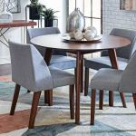 Colours Table 4 Light Grey Chairs Home Zone Furniture Furniture Stores Serving Dallas Fort Worth And Northeast Texas Mattress Sets Living Room Furniture Bedroom Furniture