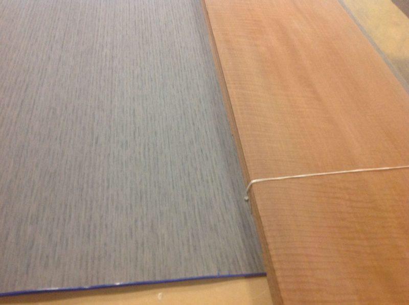 Architectural Veneer Plywood. T. 905.669.6800 | Veneer plywood, Wood veneer, Veneers
