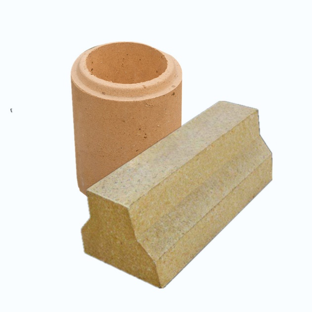 China High Strength Fire Clay Brick for Wholesale - China Fire Clay Brick, Clay Brick