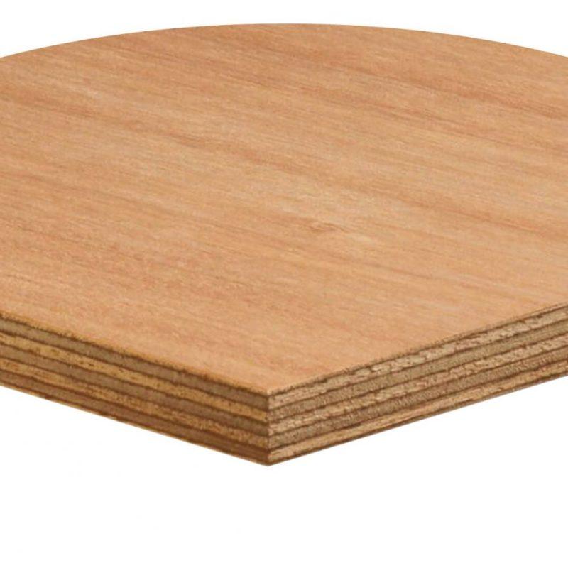Exterior Plywood Sheet Board 9mm