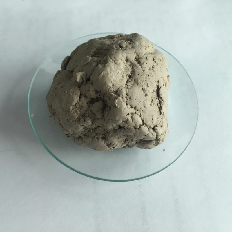 Washed Clay 65#/china Ball Clay/kaolin Clay - Buy Kaolin Clay Ball,Washed Clay Price,Clay Pot Ceramic Vase Product on Alibaba.com