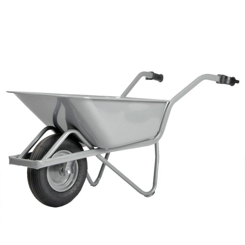 15439 Builders Wheelbarrow Easy Rider 4-ply, Productgroup: Wheelbarrows -  MATADOR BV. for solid products