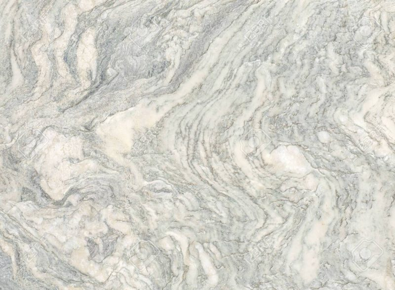 Beige Limestone Similar To Marble Natural Surface For Bathroom.. Stock  Photo, Picture And Royalty Free Image. Image 137834026.