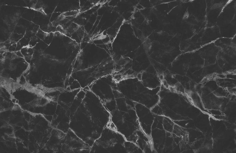 Black Marble Wallpaper Mural | Murals Wallpaper