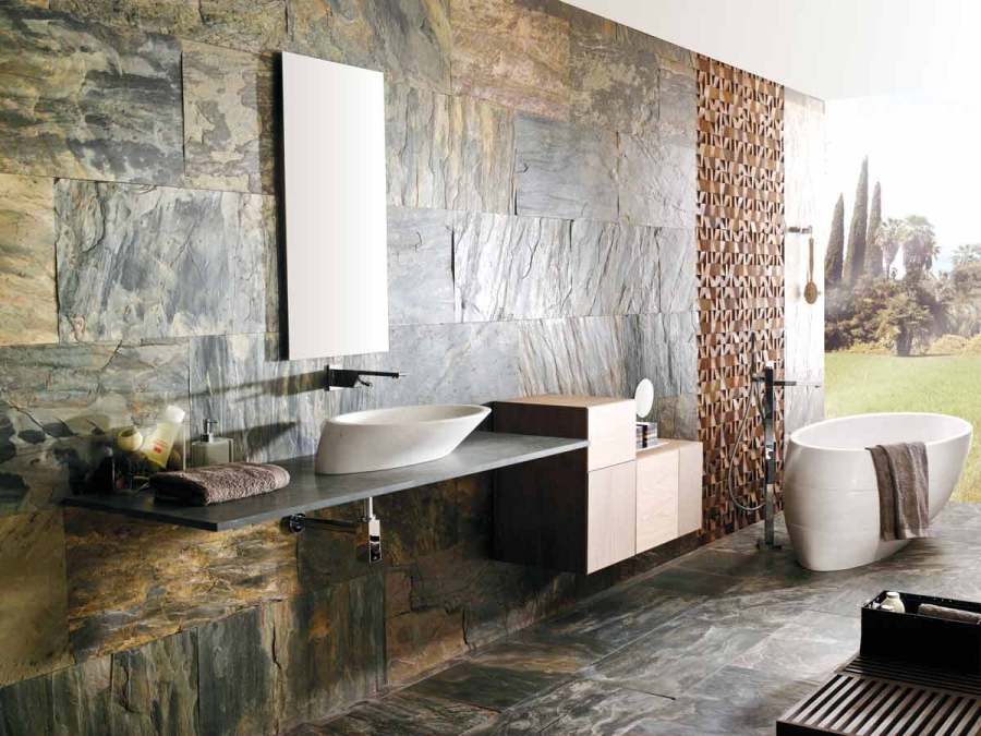 C:\Users\Panda\Downloads\GILANG EDIT EDIT\ARTIKEL\Satariano-L-Antic-Colonial-Bathroom-Contemporary-large-wall-tiling-and-detailed-wall-feature.jpg