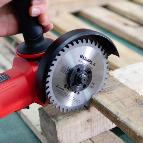D:\@ARSIP\2020\SEPT ARTIKEL\Gunpla_115mm_Circular_Saw_Blade_Alloy_Steel_Wood_Cutter_40_Teeth_Carbide_4_5_inch_TCT_Finishing_Saws_for_Wood_Cutting_Woodworking_7_8_inch_Arbor_22mm_1555652054583_4.jpg