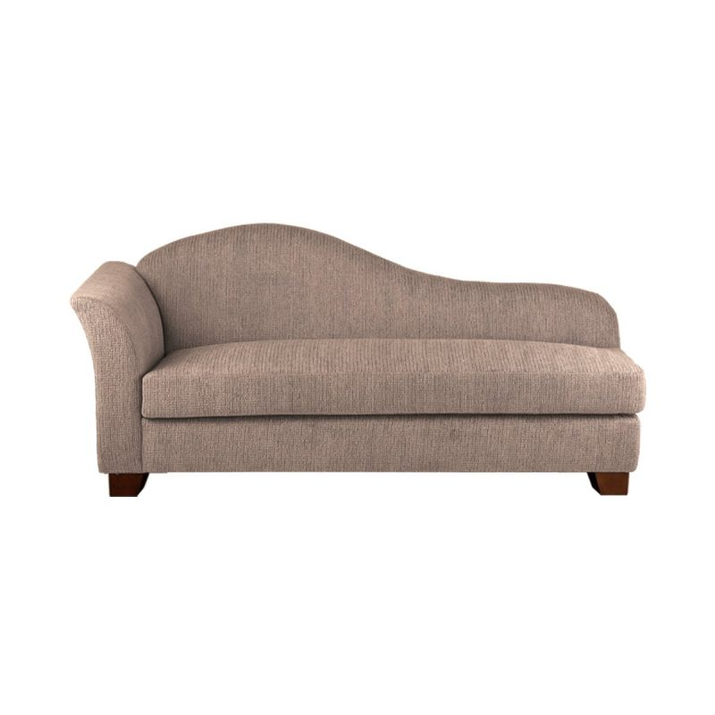 Simplicity Daybed - Online Furniture | Vinoti Living