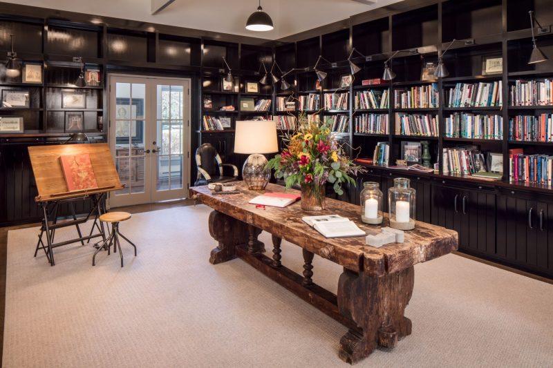Best Commercial Office Design Ideas - Modern Office Decor Ideas