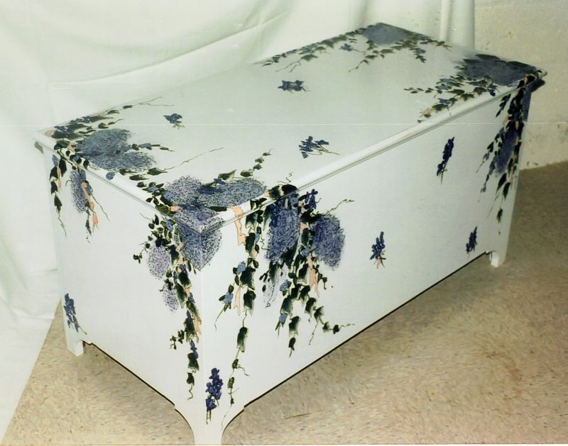 Custom Painted Furniture made to fit your needs. – Cottage Farmhouse Painted  Furniture