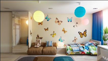 D:\@ARSIP\2020\NOVEMBER\10-Butterfly-theme-bedroom.jpeg