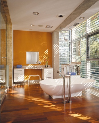 D:\@ARSIP\2020\NOVEMBER\14-Bathroom-Accent-Wall-Brighten-Up-With-Orange-1658x2048.jpg