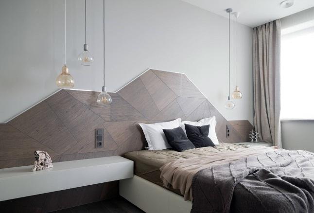 D:\@ARSIP\2020\NOVEMBER\contemporary-bedroom-sanda-decor-img_b1817d0f04763712_14-2112-1-086f89a.jpg