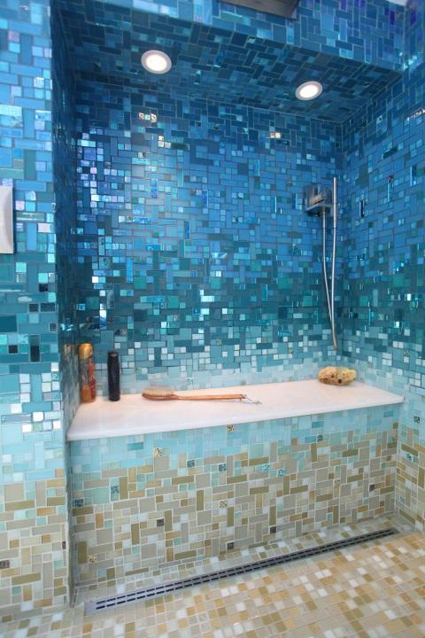 D:\@ARSIP\2020\NOVEMBER\tropical-bathroom-susan-jablon-img_33c1eab70063185c_14-0176-1-2c6fb7a.jpg