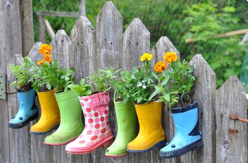 garden DIY designrulz (2)