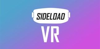 Sideload VR