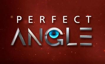 Perfect Angle VR